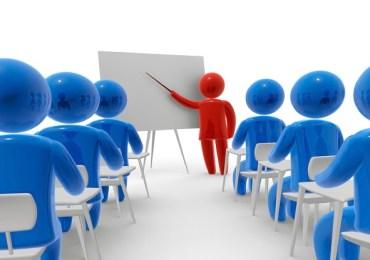 منصة عربية لتدريب الشباب في مجال IT والشبكات والبرمجة-عشرات الكورسات العربية