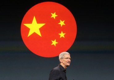 app-store-revenue-from-china-1