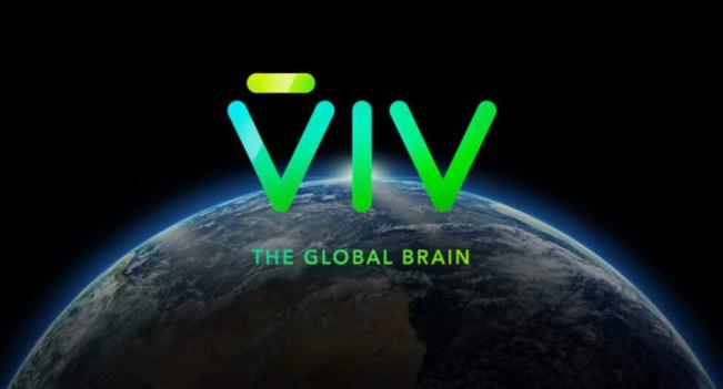 viv-assistant