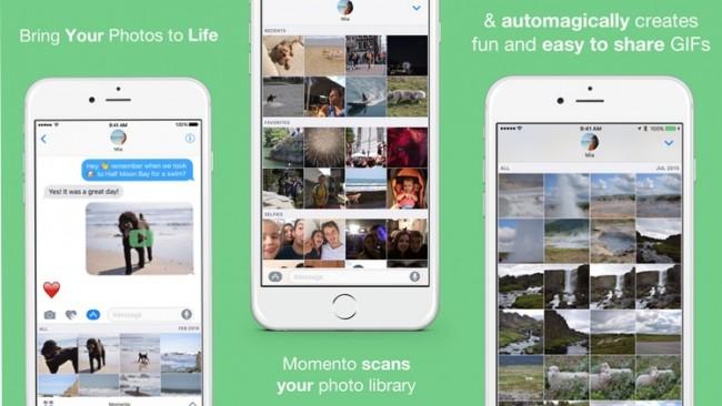 momento-ios-app-imessage-e1475120621503
