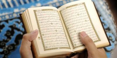 penghalang-merasakan-nikmat-membaca-al-quran