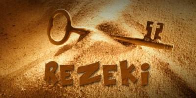 Allah Pencipta, Pemberi Razeki, Tidak Menyia Nyiakan Manusia