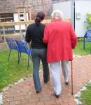 Zorg dementie