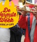 warmste-week-2