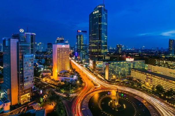jasa konveksi Jakarta