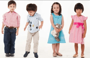 baju-anak