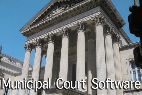 Court Software
