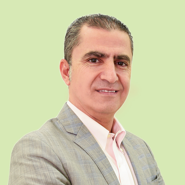 Dr.Ahmed Dassouki