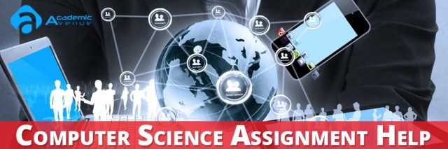 Computer Science Assignment Help US UK Canada Australia New Zealand