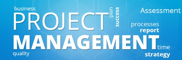 Project Management Assignment Help US UK Canada Australia New Zealand