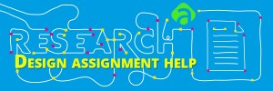 Research Design Assignment Help US UK Canada Australia New Zealand