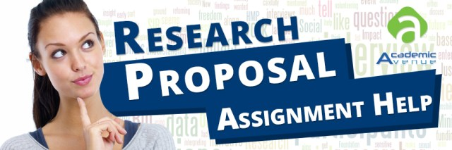 Research Proposal Assignment Help US UK Canada Australia New Zealand