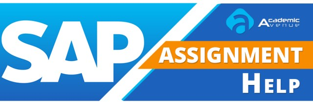 sap assignment help us uk canada australia new zealand,assistance in sap writing services