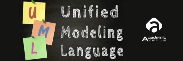 Unified-Modeling Language Assignment Help US UK Canada Australia New Zealand
