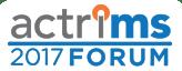actrims_logo_150