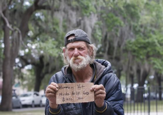 Causes of Homelessness Essay Sample AcademicHelpnet
