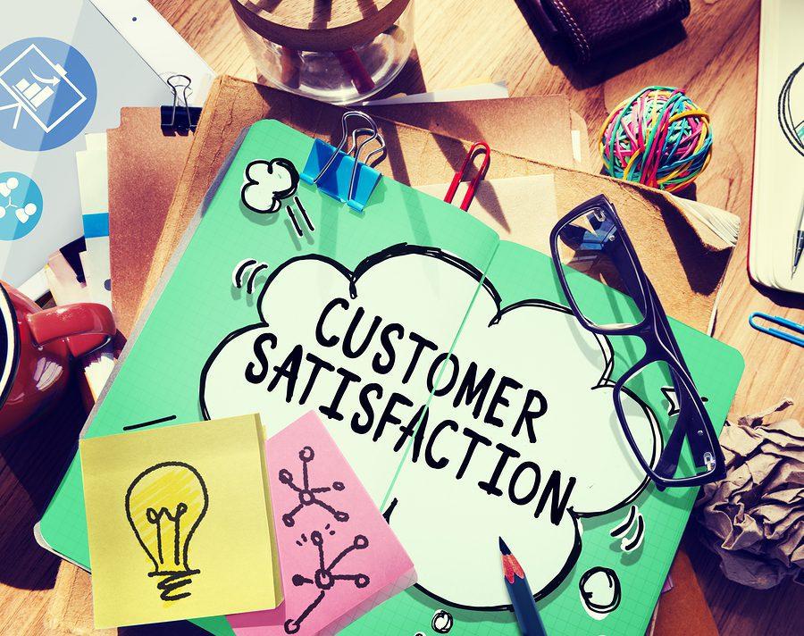 5 Customer Service Skills Every SaaS Support Team Needs - Whatfix