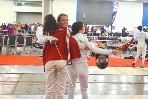 understanding-fencing-team-competition-resized-2