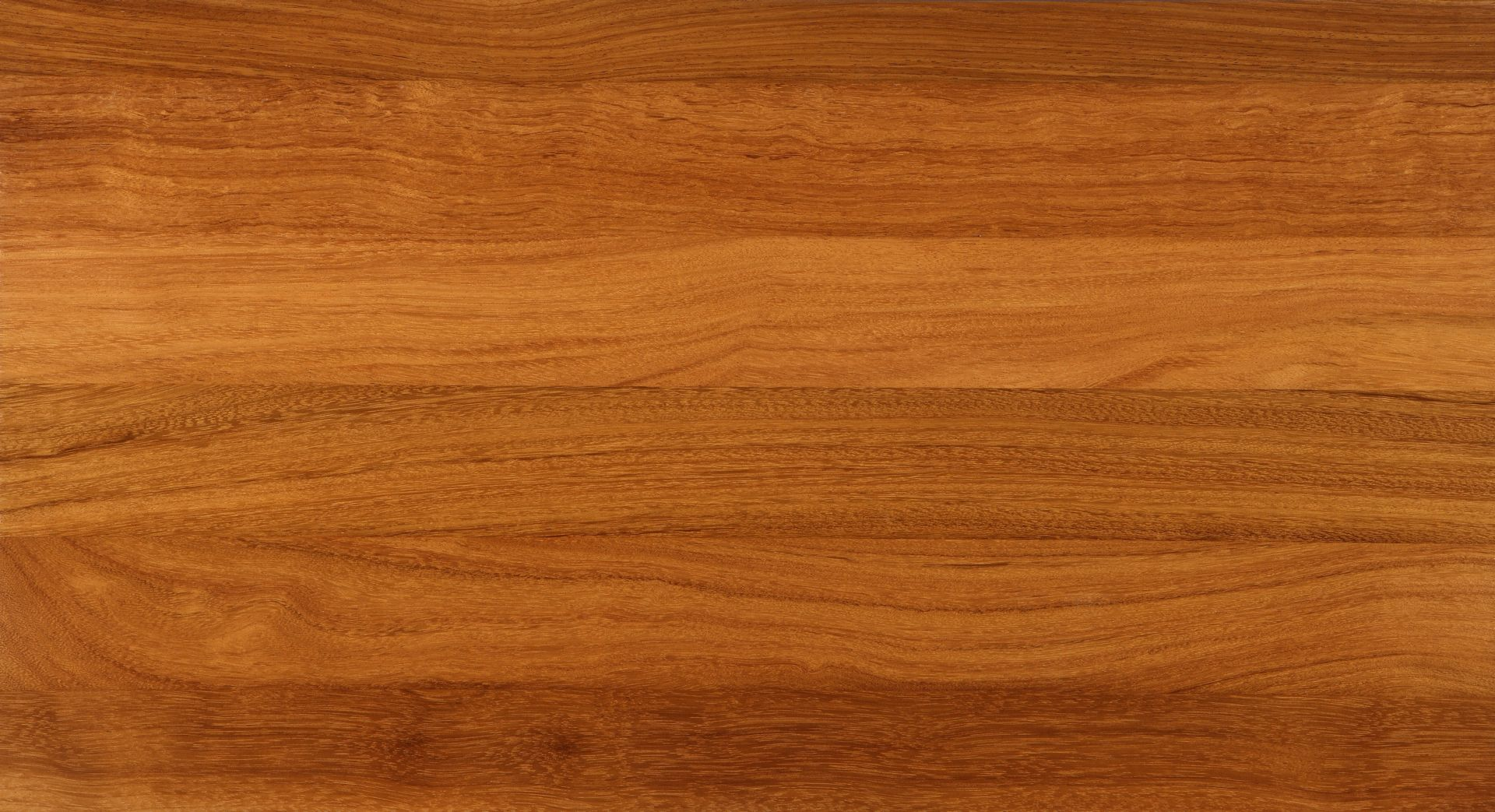 "Parquet Color Doussie Natural- 5"" Engineered - Acadian Flooring - High"