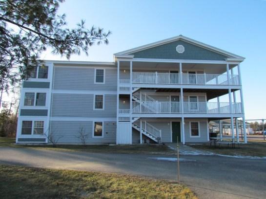 Acadia Village Resort Manor
