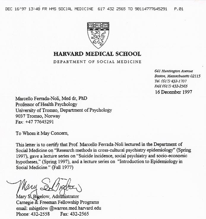 Harvard Law School Cover Letter Resume Cover Letter Template Custom