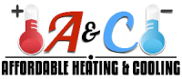 A & C Affordable Heating & Cooling|HVAC, Furnace Repair ...