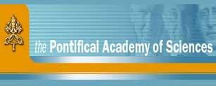 Taller de PAS sobre Biología Celular y Genética – Seminario 23-24 de octubre 2017