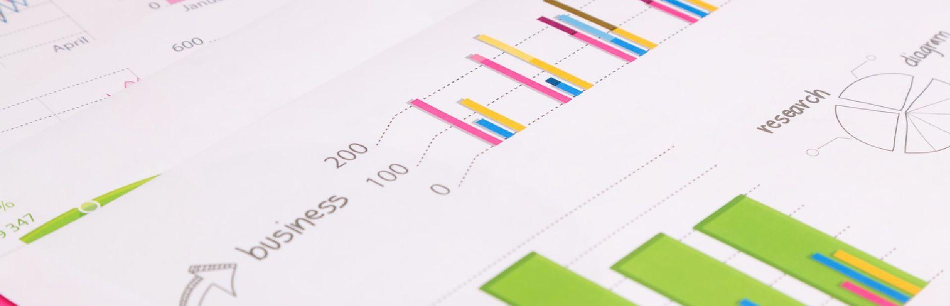 Webマーケティング(SEO対策・アクセス解析等)