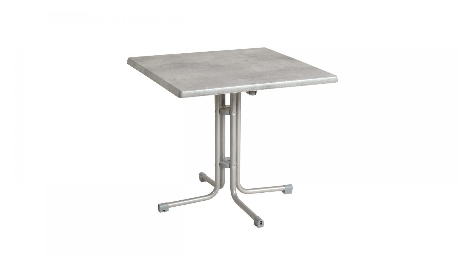 Tisch 60x80 Couchtisch 60x80