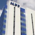 MPF faz audiência para debater fiscalização das eleições