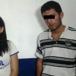 Registros policiais: Policia prende suspeitos de tráfico e de assaltos ao Banco Matriz, Bar Pinguas e Loja Padrão em Petrolina