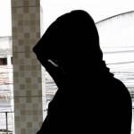 Paciente registra queixa de estupro contra ginecologista de unidade de saúde