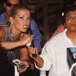Sem contrato com a Globo, Xuxa quase virou sócia de programa no SBT em 1994