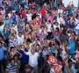 Vaidade da oposição elege Paulo Bomfim em Juazeiro