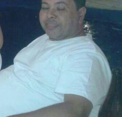 Comerciante comete o suicídio no bairro Alto da Aliança