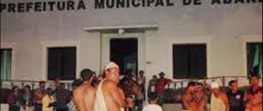 Contas das Prefeituras de Abaré, Biritinga, Buritirama e Monte Santo são rejeitadas por extrapolar nos gastos com pessoal