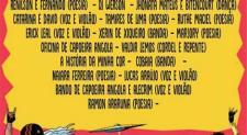 Música, arte e exposições movimentam festival na Uneb