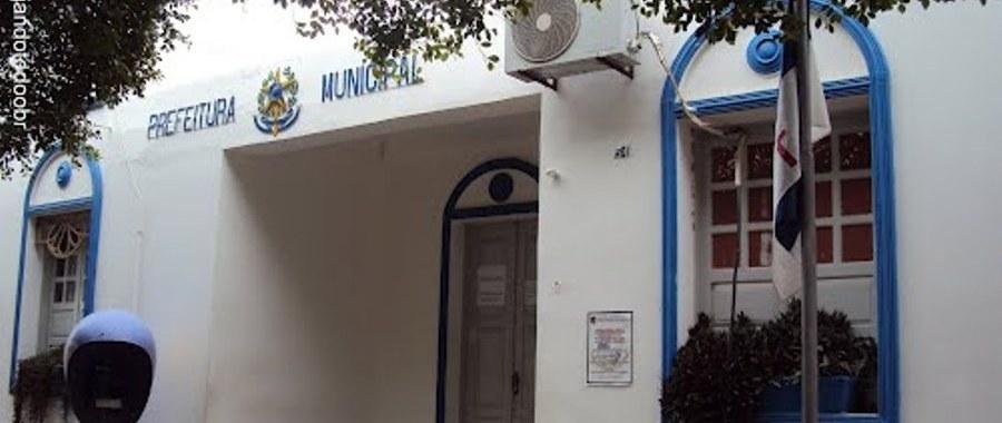 Belém de São Francisco: MPPE consegue na Justiça bloqueio parcial das contas da Prefeitura para que os salários dos servidores sejam regularizados