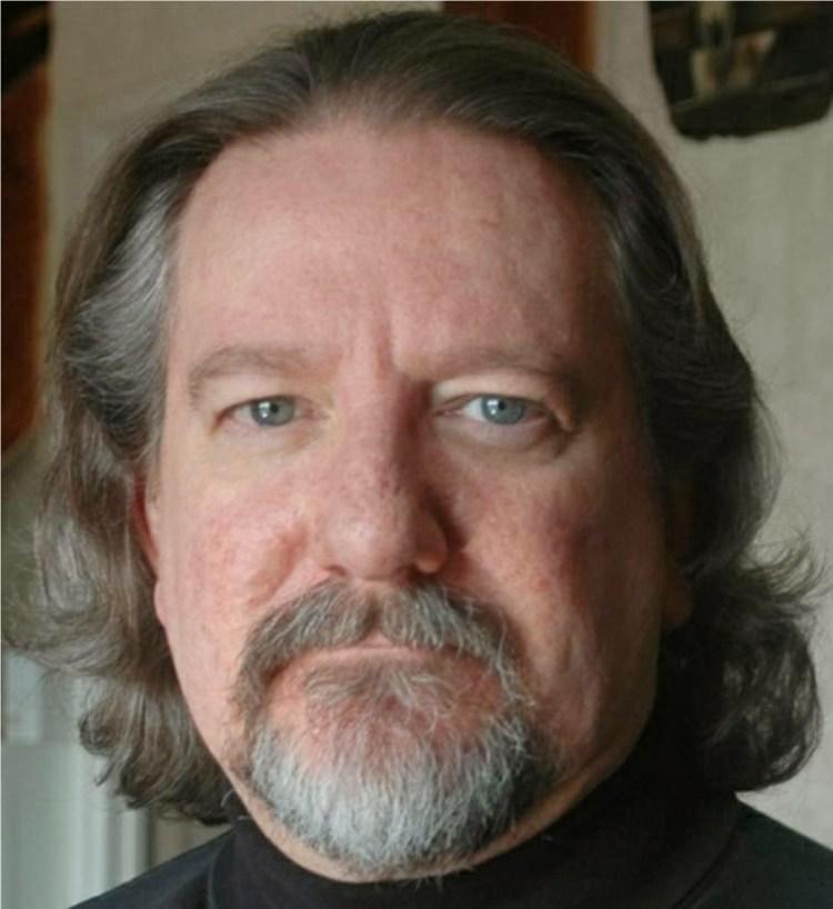 Saturday Showcase:  A Visit with David Bridger