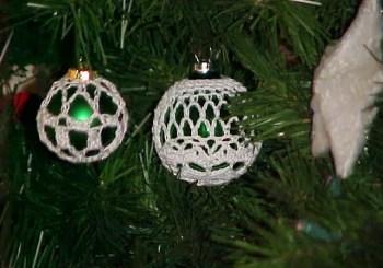 crochet_balls