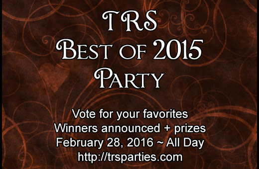 2016-02-28 TRS Party Logo