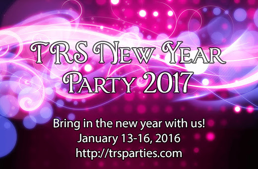 2017-01 Party Image