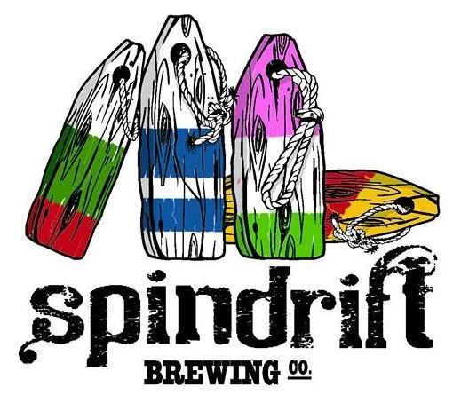 spindrift logo