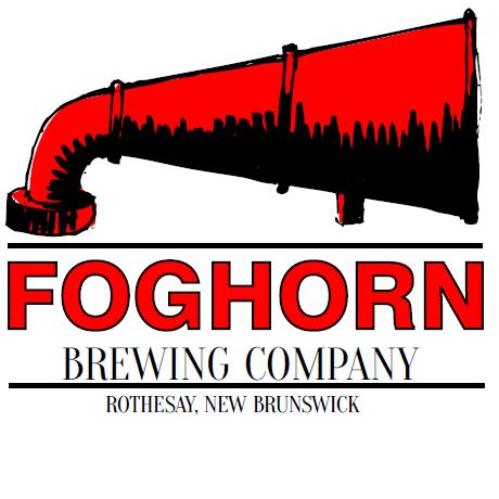 foghorn-logo
