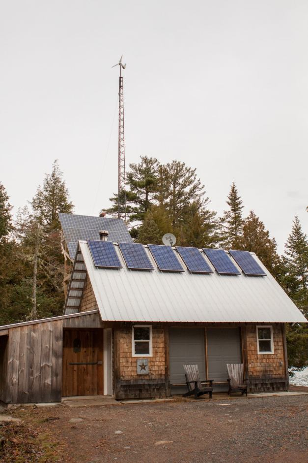 offgrid_building