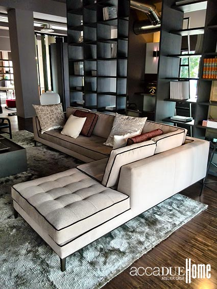Chaise Longue Design Outlet | Wing - Mensola Di Design Bontempi Casa ...