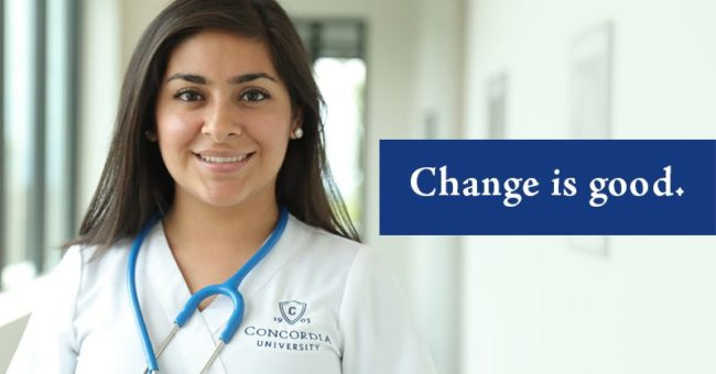 It\u0027s Time to Make a Career Switch to Nursing Concordia Portland ABSN