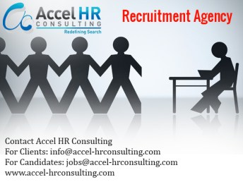 resume distribution services india construction contract terms