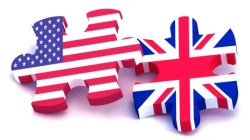 of English do you think I should learn – American English or British ...