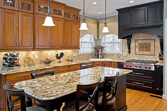 kitchen cabinets bathroom cabinets accent building products basic guide kitchen accent furniture blogs furniture